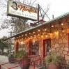 The Original Ninfa's on Navigation