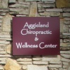 Aggieland Chiropractic and Wellness Center